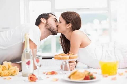 Asijské sex tipy
